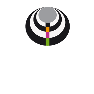 Zebureau Studio Photo